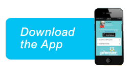 30A Real Estate App | Download it Today!